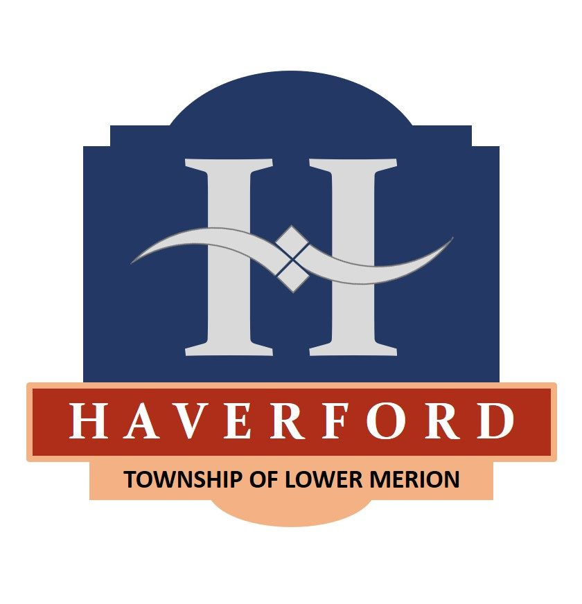 Haverford Civic Association